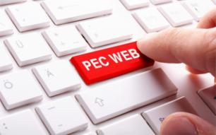 PEC Web